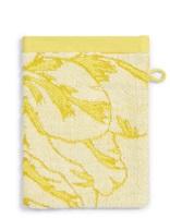 Malou Yellow badgoed-2