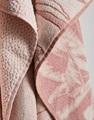 Malou Rose badgoed