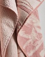 Malou Rose badgoed-2