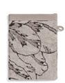 Malou Grey badgoed Washand / Washing mitt