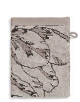 Malou Grey badgoed-2