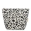 Mountains - Tassenset Cosmetic bag