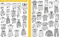 Ottobre Design Kids 3-2021 Overview