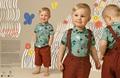 Ottobre Design Kids 3-2021 1