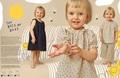 Ottobre Design Kids 3-2021 2