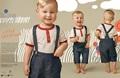 Ottobre Design Kids 3-2021 3