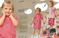 Ottobre Design Kids 3-2021 4