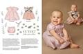 Ottobre Design Kids 3-2021 9