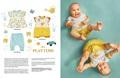Ottobre Design Kids 3-2021 11