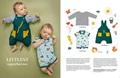 Ottobre Design Kids 3-2021 12