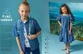 Ottobre Design Kids 3-2021 13