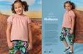 Ottobre Design Kids 3-2021 14