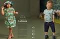 Ottobre Design Kids 3-2021 15