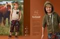 Ottobre Design Kids 3-2021 16