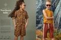 Ottobre Design Kids 3-2021 17