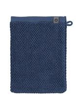 Connect Organic Uni Blue badgoed-2