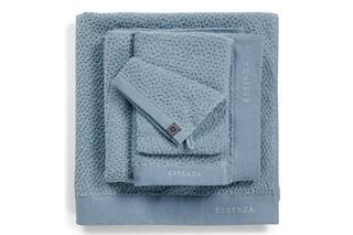 Afbeelding van Connect Organic Breeze Blue badgoed
