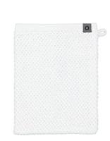 Connect Organic Uni White badgoed-2