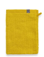 Connect Organic Lines Yellow badgoed-2