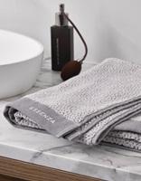 Connect Organic Breeze Grey badgoed-2