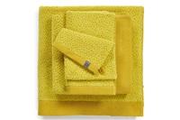 Connect Organic Breeze Yellow badgoed