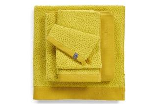 Afbeelding van Connect Organic Breeze Yellow badgoed