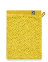 Connect Organic Breeze Yellow badgoed-2