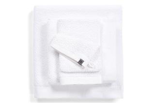 Afbeelding van Connect Organic Breeze White badgoed