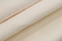 Ecru fleece (SALE)