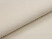 Ecru fleece (SALE)-2