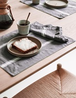 Lovon Stone Placemat-2