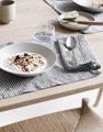 Tentstra Stone Placemat