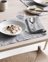 Tentstra Stone Placemat-2