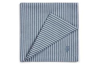 Afbeelding van Tentstra Smoke Blue Servet