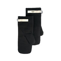 Oven Mitts-2