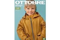 Ottobre Design Kids 4-2021