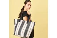 Shopper Cairo-2