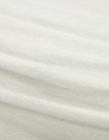 Oyster hoeslaken jersey-2
