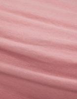 Dusty Rose hoeslaken jersey-2