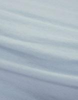 Iceblue hoeslaken jersey-2