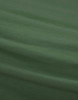 Moss hoeslaken jersey-2