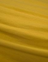 Mustard hoeslaken jersey-2