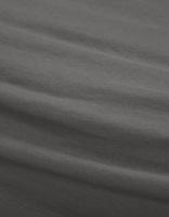 Steel Grey hoeslaken jersey-2