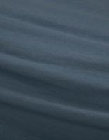 Stone Blue hoeslaken jersey-2