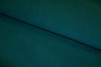 Dark Petrol fleece (SALE)