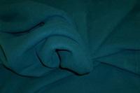 Dark Petrol fleece (SALE)-2